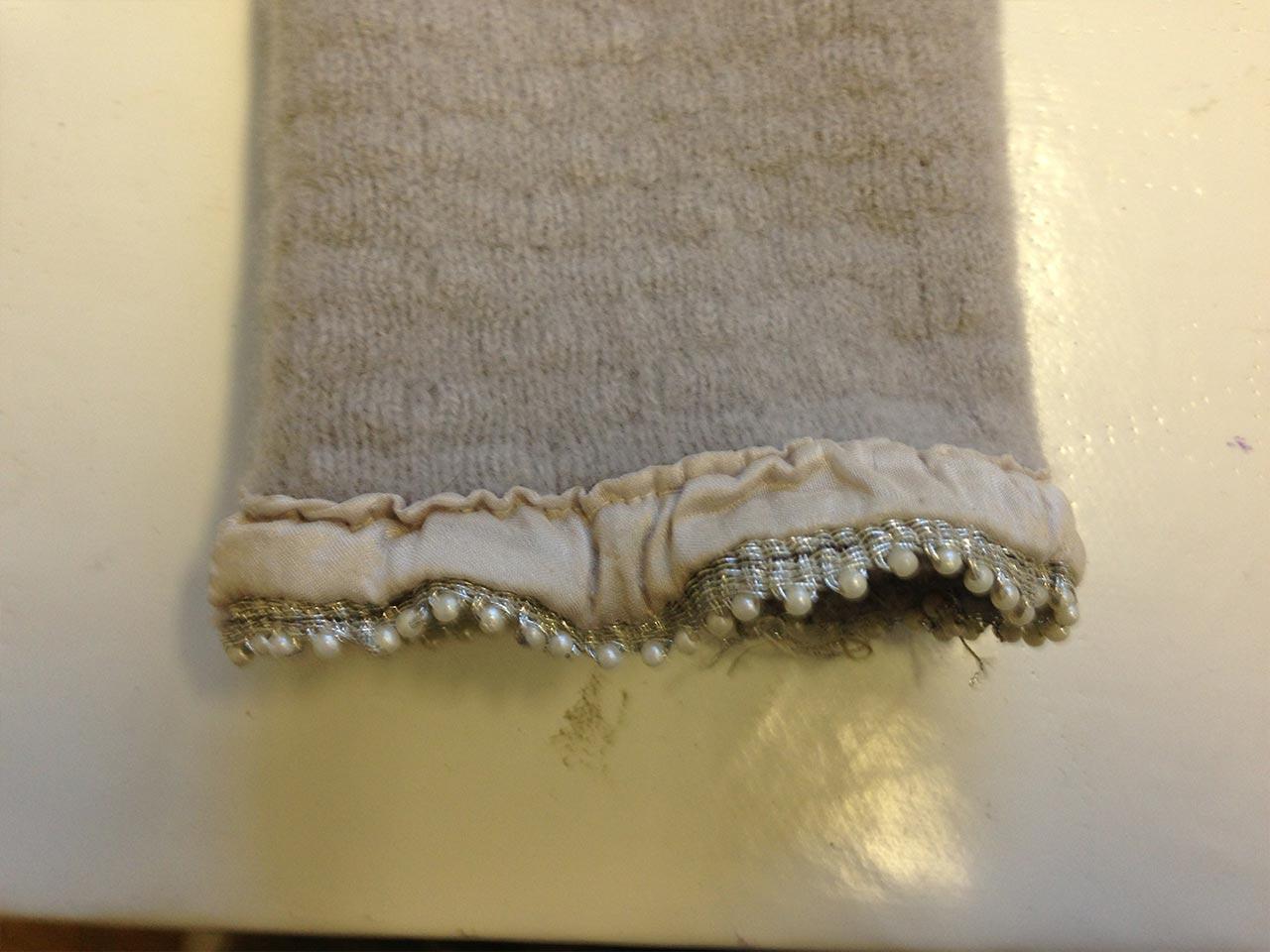 scroom-sweater-making-2