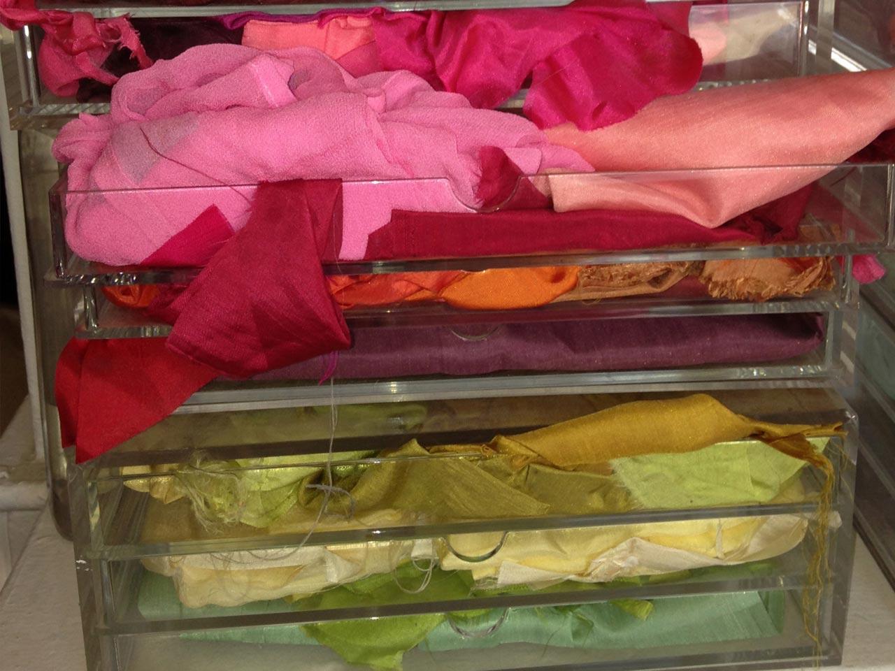 sula-studio-pink-silk-in-box