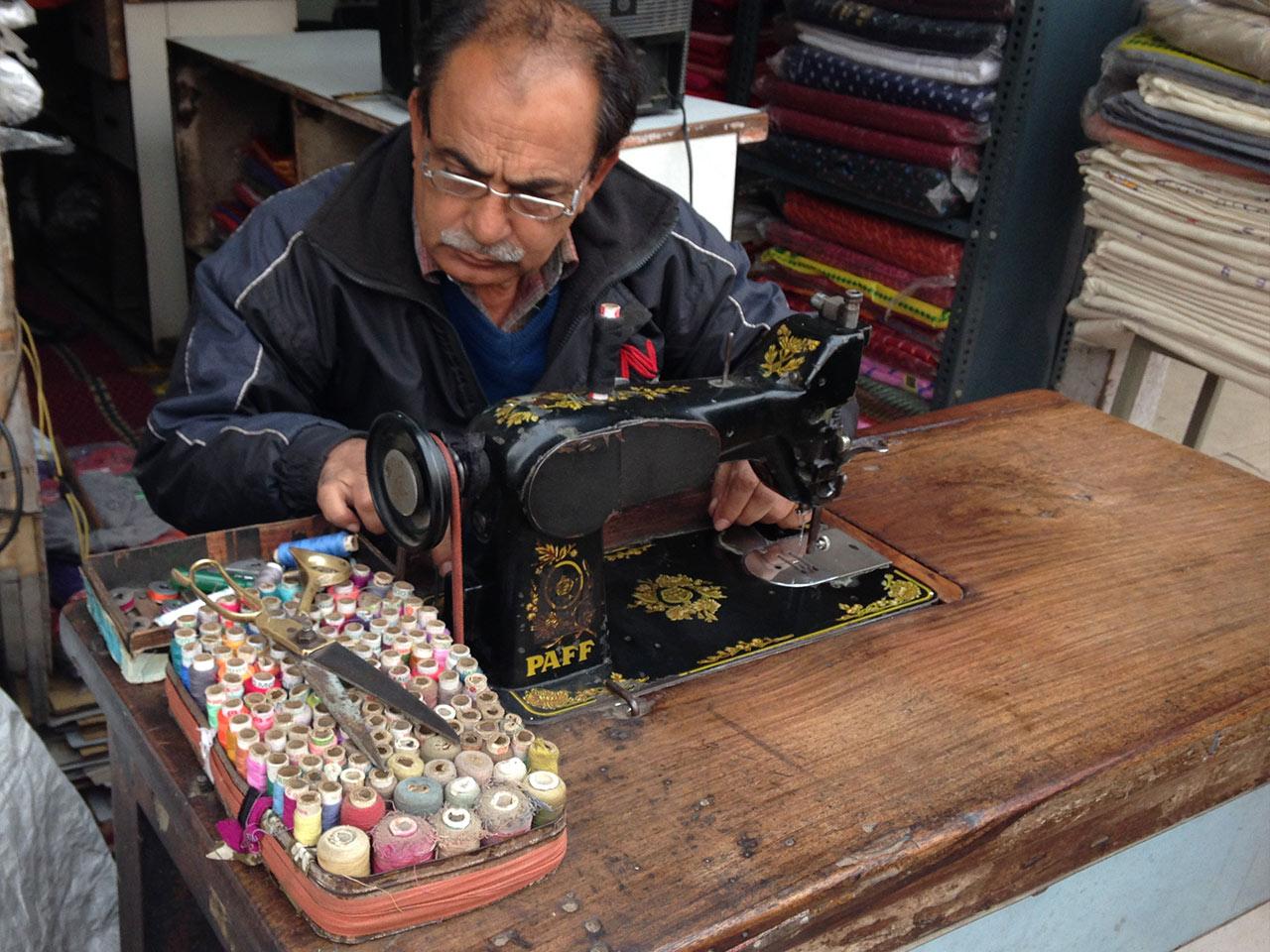 Delhi-Street-Tailor