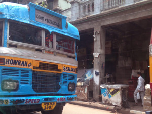 Bus-to-Raja-Bazar