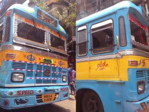 Tata-Bus-
