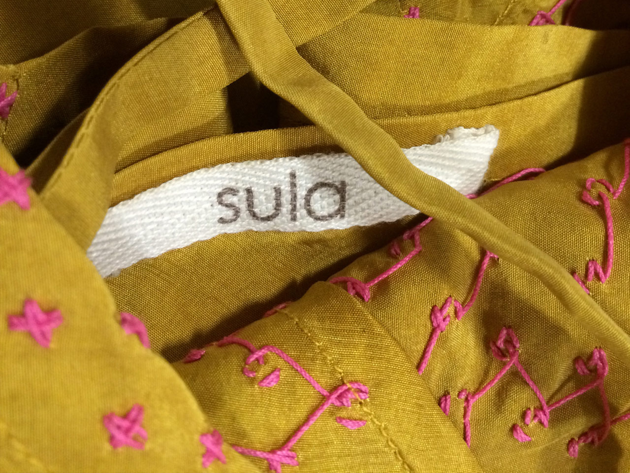 Cross-Embroidery-Sula-Clothing
